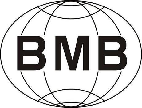 logo logo 标志 设计 图标 462_353